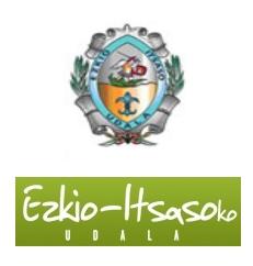 Ezkio-Itsasoko Udala