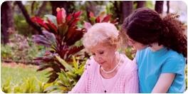 ayuda a domicilio en donostia, asistencia domiciliaria en san sebastian