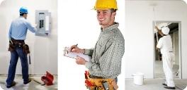 servicios de limpieza para empresas en donostia san sebastian