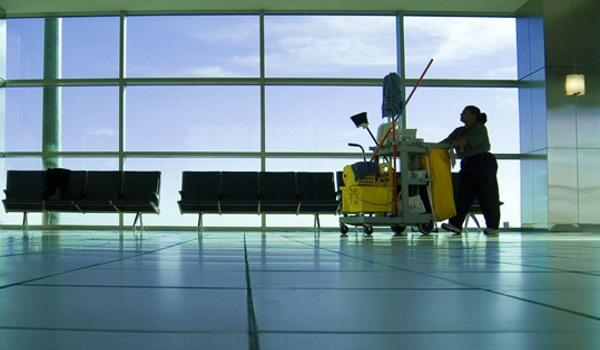 Limpiezas arreta empresa de limpiezas en donostia san for Empresas de limpieza en guipuzcoa