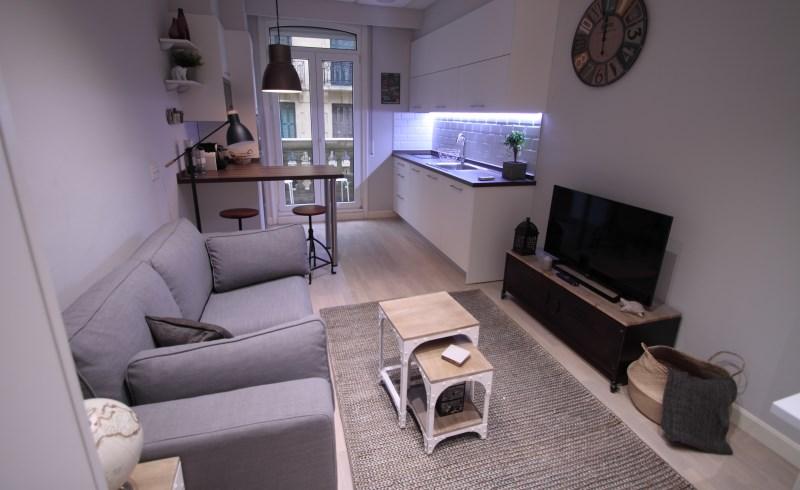 limpieza y gestion de apartamentos