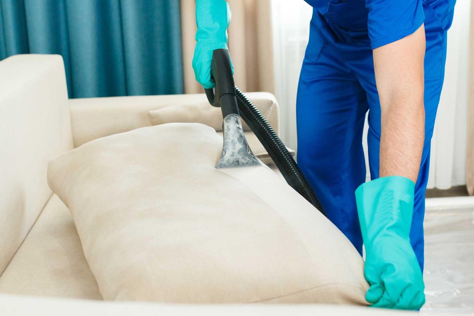 Ventajas de contratar una empresa de limpieza para tu apartamento turístico